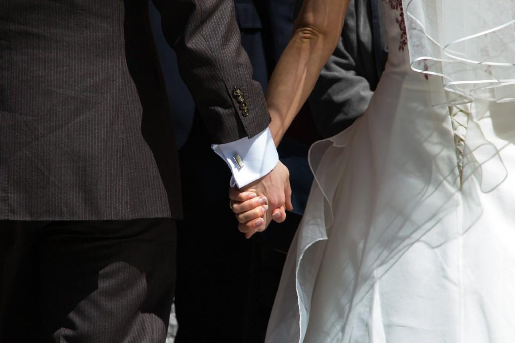 alles-rund-ums-heiraten