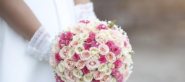 Hochzeits Floristik Hochzeits Tipps
