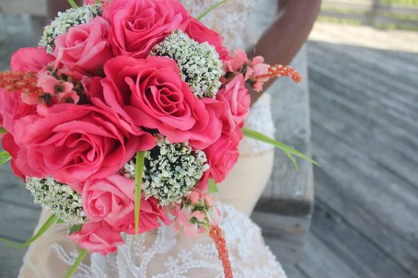 Hochzeitsblumen Hochzeits Tipps